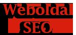 Weboldal SEO - a reklámfelület